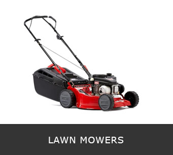 Lawn Mowers - Stihl Shop Mildura